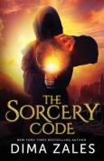 The Sorcery Code
