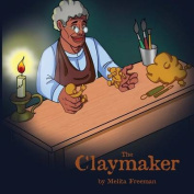 The Claymaker