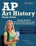 AP Art History Study Guide