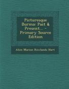 Picturesque Burma