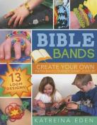 Bible Bands