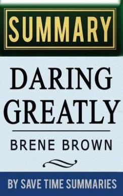 Brene Brown Daring Greatly Epub Download
