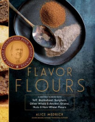 Flavor Flours