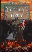 Madman's Army