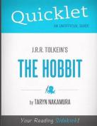 Quicklet - J.R.R. Tolkien's the Hobbit