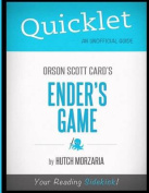 Quicklet - Ender's Game