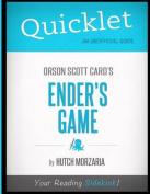Quicklet - Ender's Game