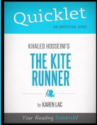 Quicklet - The Kite Runner