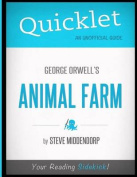Quicklet - Animal Farm
