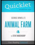 Quicklet - Animal Farm