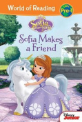 Sofia the First: