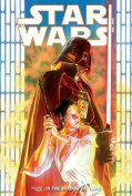 In the Shadow of Yavin, Volume 4 (Star Wars
