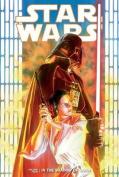 In the Shadow of Yavin, Volume 4 (Star Wars