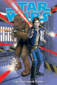 In the Shadow of Yavin, Volume 5 (Star Wars