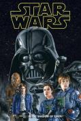 In the Shadow of Yavin, Volume 6 (Star Wars