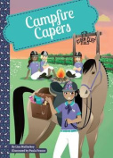 Campfire Capers