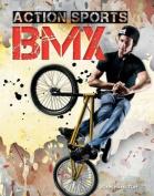 BMX (Action Sports (Abdo))