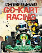 Go-Kart Racing (Action Sports