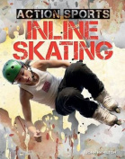 Inline Skating (Action Sports