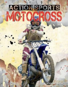 Motocross (Action Sports