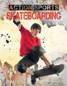 Skateboarding (Action Sports
