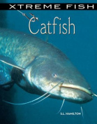 Catfish (Xtreme Fish)