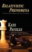 Relativistic Phenomena