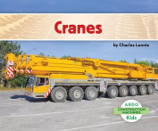 Cranes (Construction Machines)