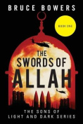 The Swords of Allah
