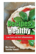 Recipes Healthy