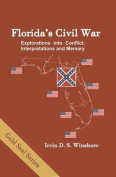 Florida's Civil War