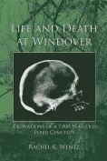 Life and Death at Windover