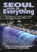 Seoul Book of Everything