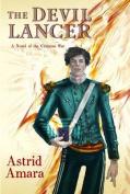 The Devil Lancer