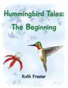 Hummingbird Tales