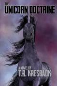 The Unicorn Doctrine