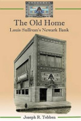 The Old Home