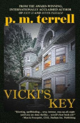 Vicki's Key: 2nd Edition