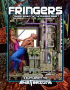 Fringers (Classic Reprint of the Fringers Guide)