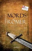 Mords Romer [GER]