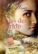 Kuss Der Sunde [GER]