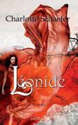 Leonide [GER]