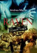 Raven [GER]