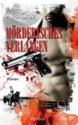 Morderisches Verlangen [GER]