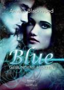 Blue [GER]