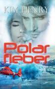 Polarfieber [GER]