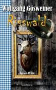 Risswald [GER]