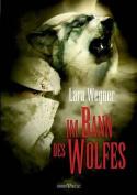 Im Bann Des Wolfes [GER]