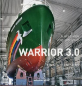 Warrior 3.0: A Ship Arises