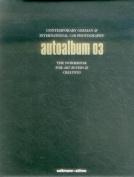 Autoalbum 03